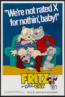psychedelic movies fritz_the_cat_poster-vhs-cover