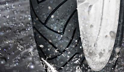 ... Ban Motor Tubeless Terbaru Daftar Lengkap 2014 dari berbagai ukuran