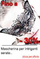 http://www.loacenter.com/bijoux-accessori/maschere-burlesque.html?dir=asc&order=name