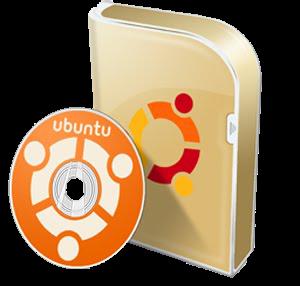 (ubuntu) Ubuntu 12.04 LTS Final [Oficial] UbuntuExtra-copia