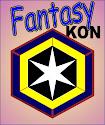 Fantasy KON