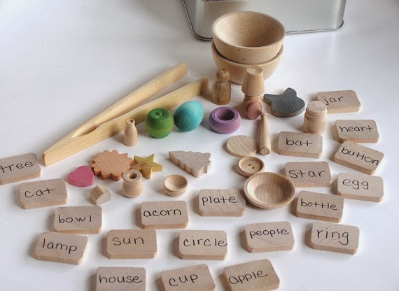 https://www.etsy.com/listing/154727603/natural-wooden-toy-teach-me-system?ref=pg_view_22