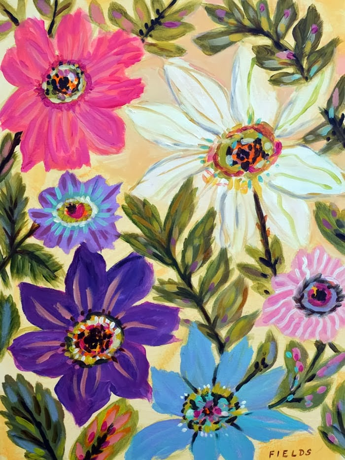 https://www.etsy.com/listing/176831830/bohemian-original-landscape-flowers?ref=shop_home_active_1
