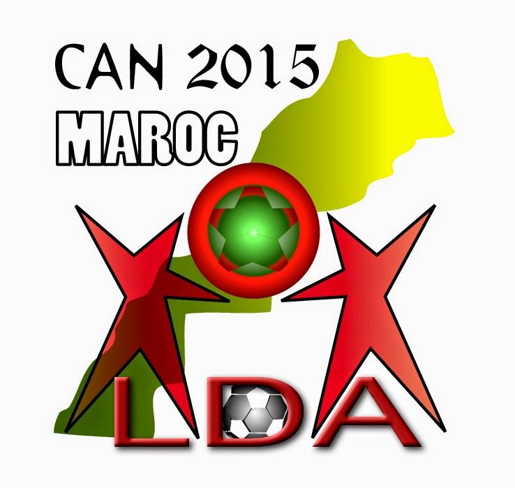 Coupe d 39 afrique des nations 2015 le gardien kenyan priv - Prochaine coupe d afrique des nations ...