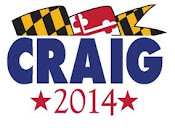 David Craig for Maryland Governor 2014