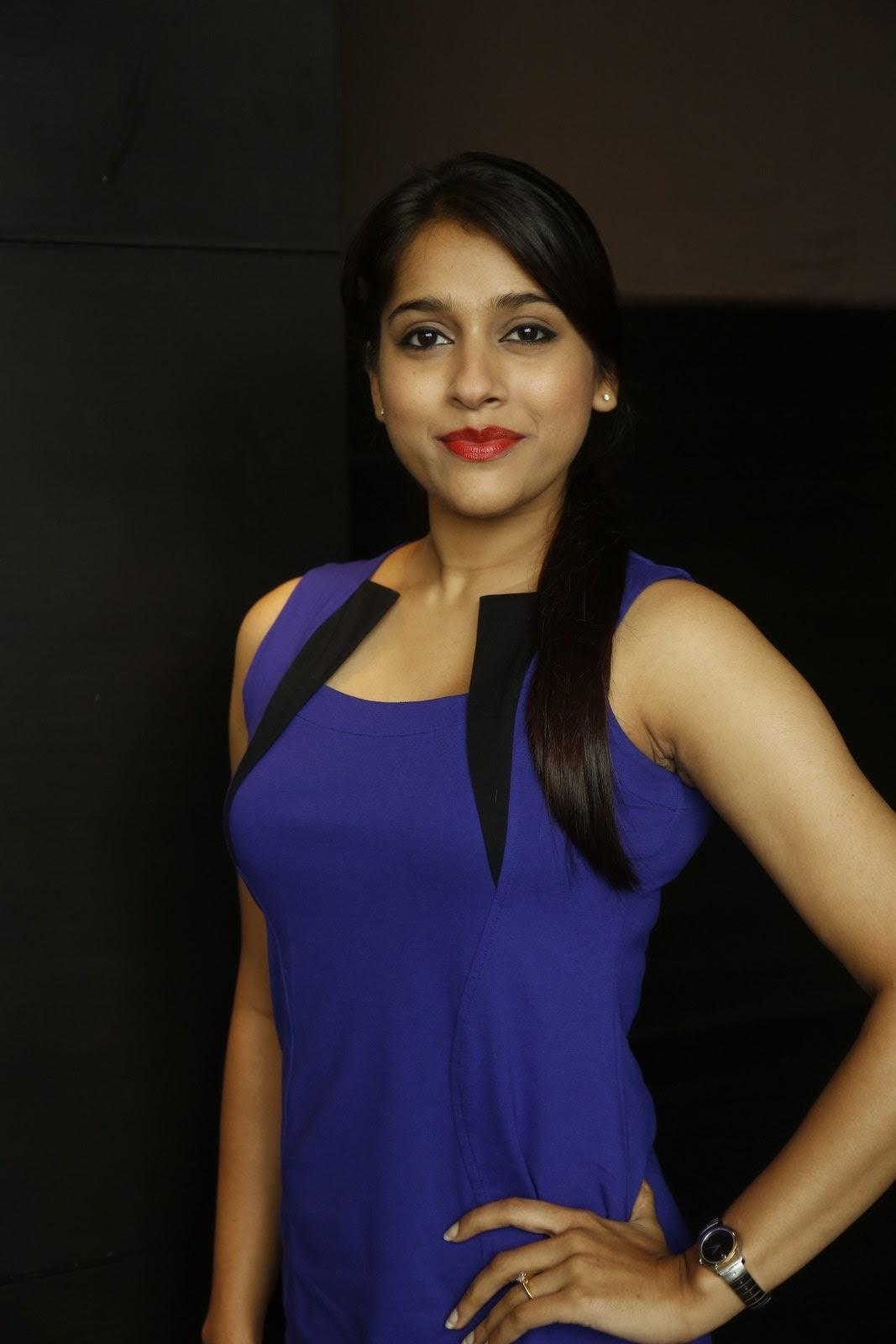Rashmi Goutham glamorous Pictures 033.JPG