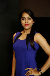 Rashmi Goutham glamorous Pictures 033