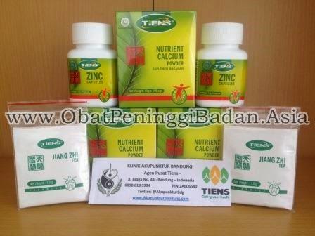Obat Peninggi Badan Tiens Bandung Agen Produk Tiens Tianshi Bandung Peninggi Badan Meninggikan Badan Menambah Tinggi Badan Klinik Akupunktur Bandung