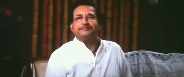 Watch Online Full Hindi Movie Akaashvani 2013 300MB Short Size On Putlocker Blu Ray Rip
