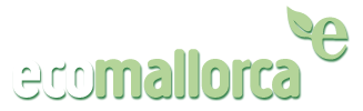 El primer portal sobre ecología en Mallorca