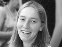 Kisah Rachel Corrie, Pejuang Kemanusian Palestina