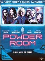 Download Movie Powder Room en Streaming