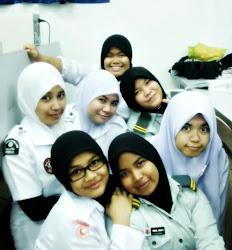 Kami Cantik~~! :)