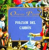 FOLKLORE DEL CARBON, 1991