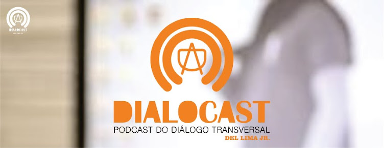 DialoCast