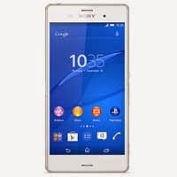 Sony Xperia Z3 Price in Pakistan Mobile Specification