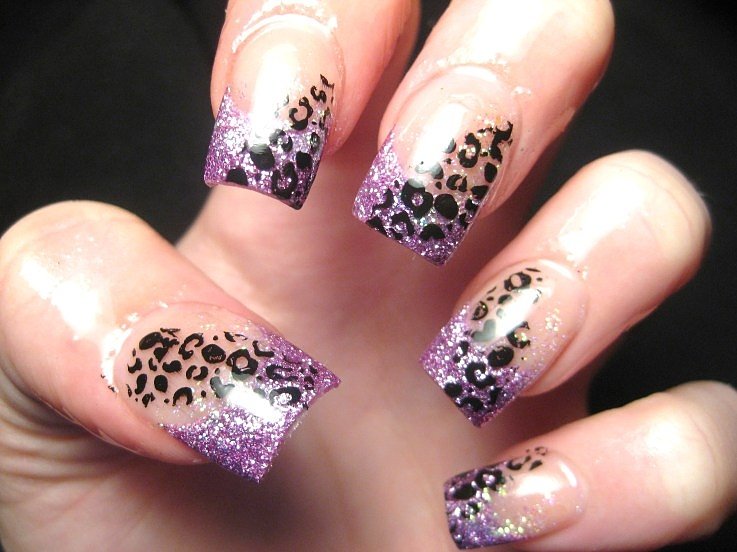 Nail Art Designs | Free Daily Designs
