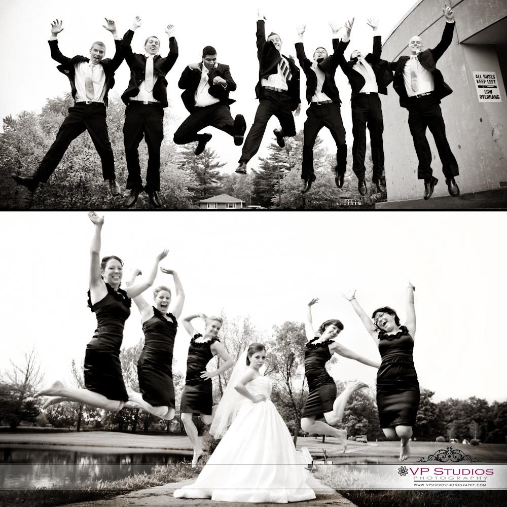 Vp Studios Photography Josh Amp Sam Married Indian Wells Golf Club Burlington Wedding Photography