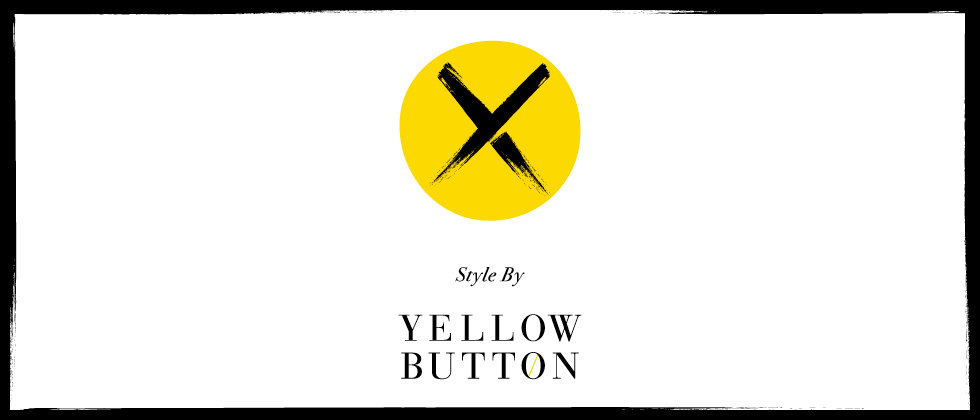 Style By Yellow Button - Personal Fashion & Street Style Trends Blog