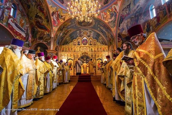 http://eadiocese.org/News/2014/nov/mh30.en.htm
