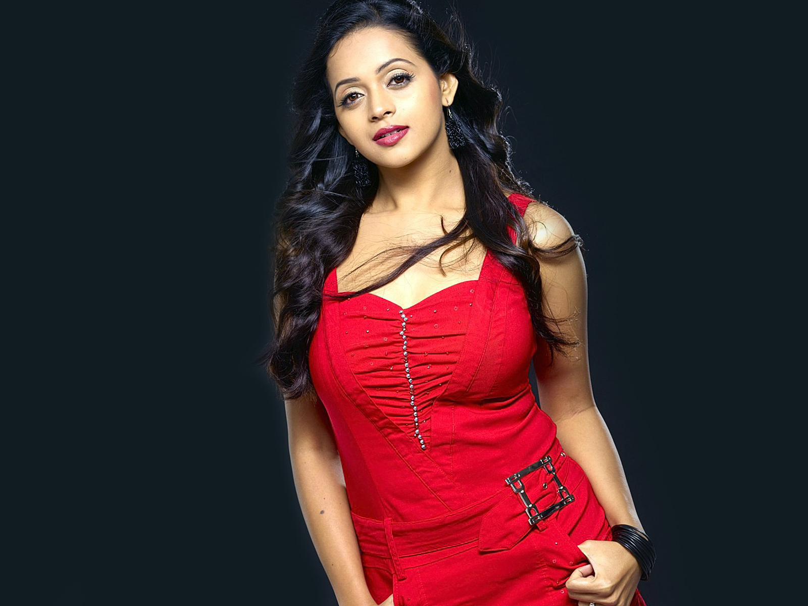 Bollywood Actress Hd Wallpapers 1366x768 Hd Wallpapers 100 High