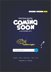NEW Design Release !
