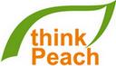 Think Peach