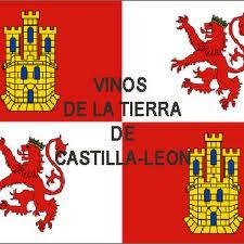 Vinos de la Tierra de Castlla y León