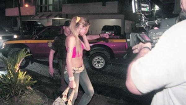 prostitutas en marruecos prostitutas panama