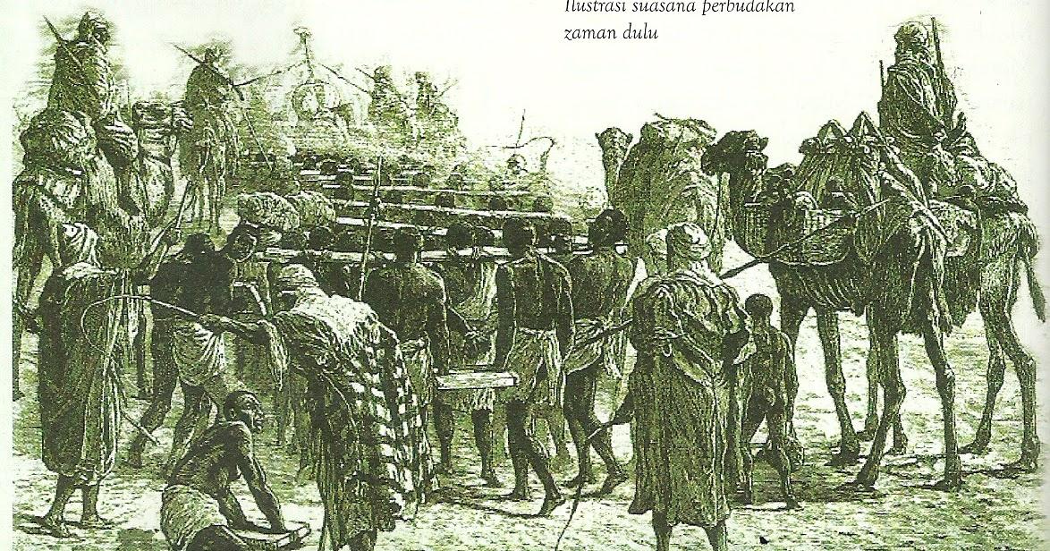 Teror Fisik Kepada Para Sahabat | Sejarah Nabi Muhammad Saw.