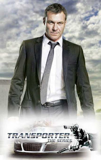 Assistir Transporter: The Series (Legendado) Online – Seriado Completo