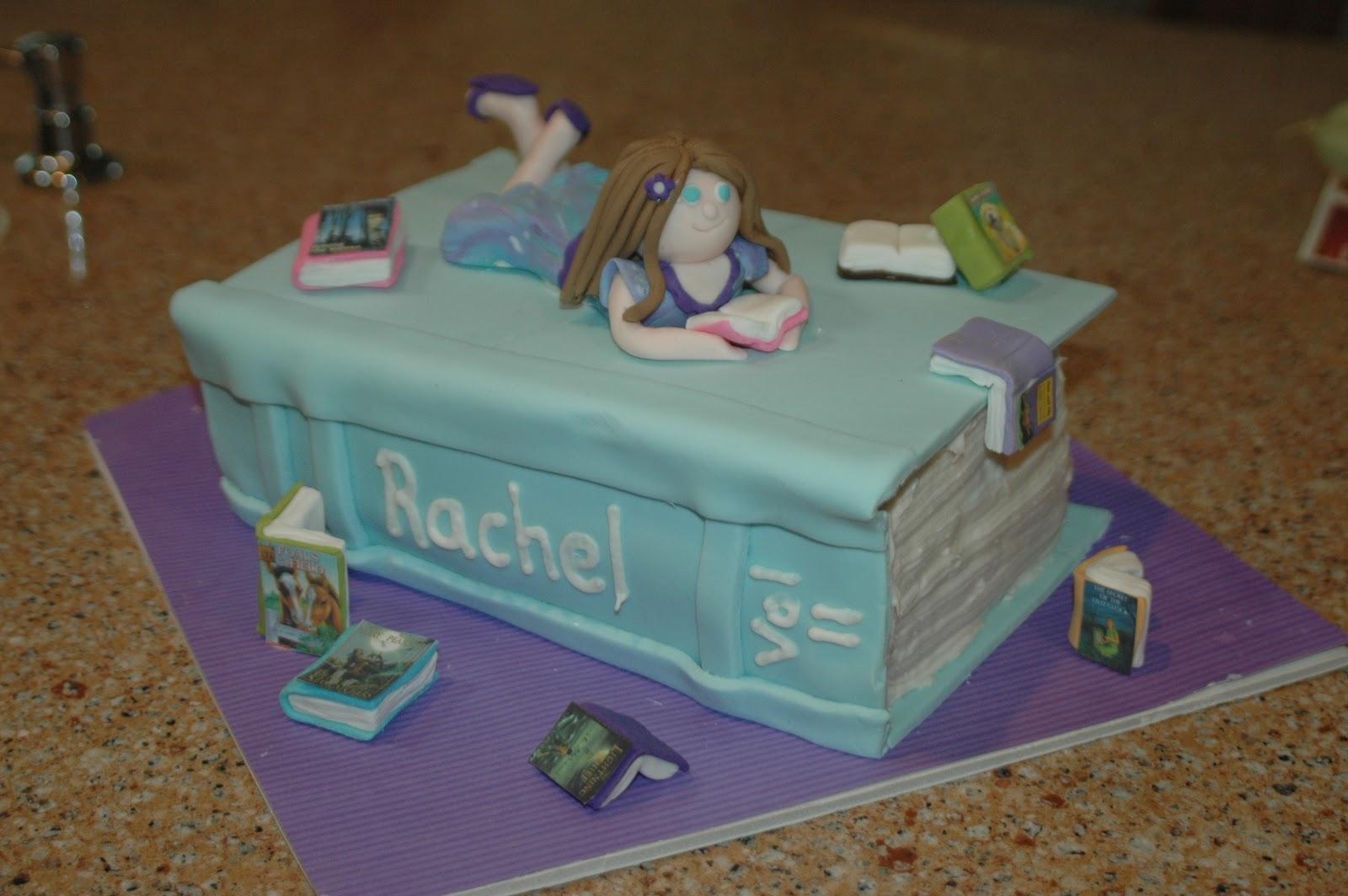 Arizona Algers Happy 11th Birthday Rachel