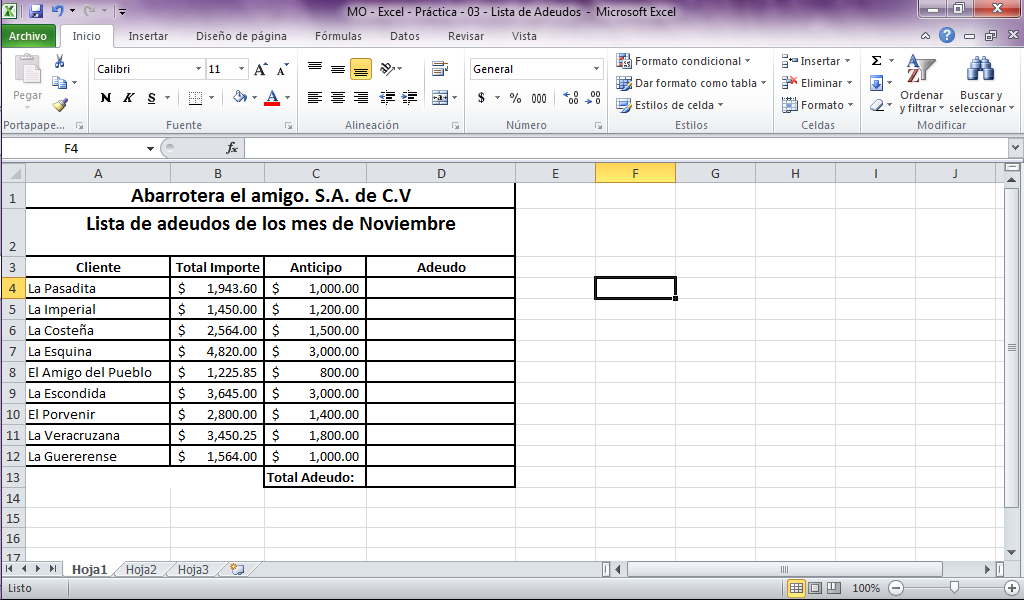 Marzo 2013 gian blog 39 draskul p gina 2 for Nomina en excel xls