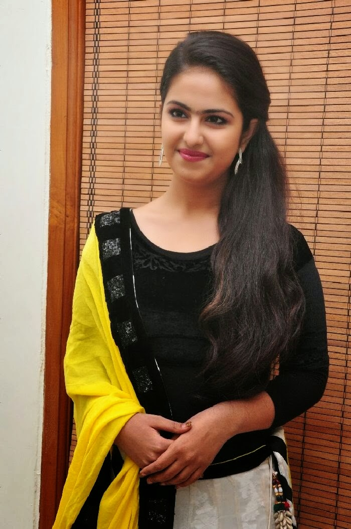 Image Result For Actress Pooja Movies