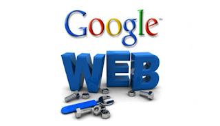 tingkatkan kinerja blog dengan google webmaster