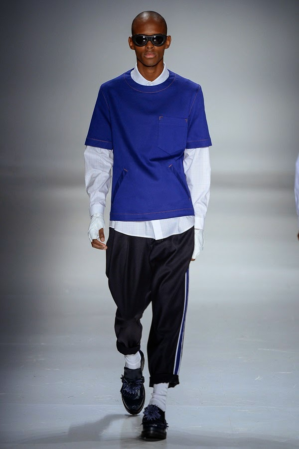 Alexandre+Herchcovitch+Spring+Summer+2014+SS15+Menswear_The+Style+Examiner+%252815%2529.jpg
