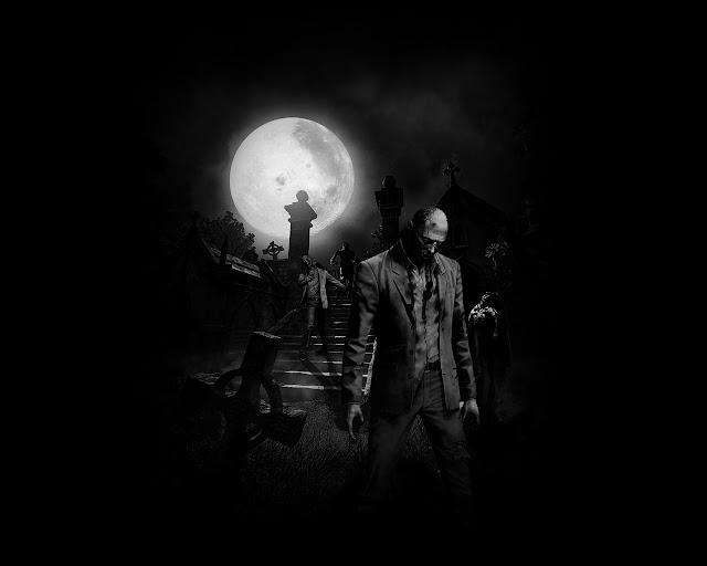 Background Zombie5