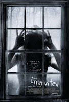 Watch The Uninvited (I) Movie