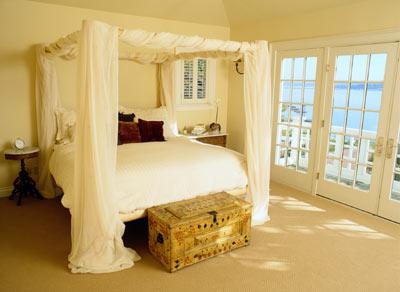 bedroom furniture discounts the bedroom people s