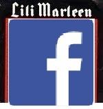 ALM Facebook