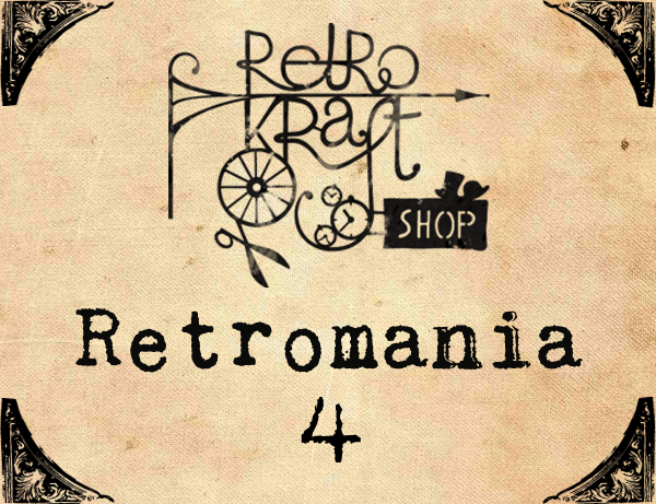 http://retrokraftshop.blogspot.com/2014/05/wyzwanie-challenge-retromania-4.html