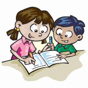 Menjaga rasa penasaran anak dalam belajar matematika