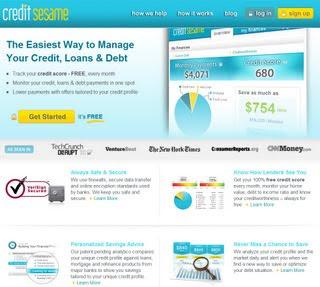 кредит заем