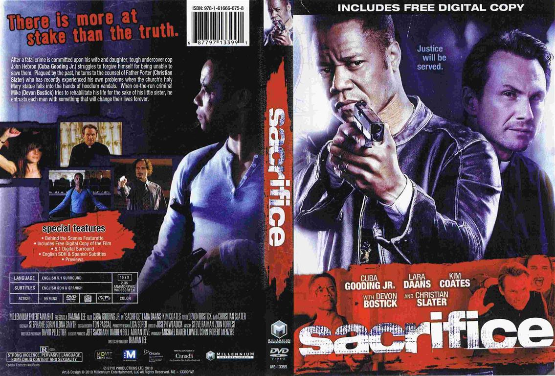 http://2.bp.blogspot.com/-IfSYfA83ADk/TaxsOyiI9XI/AAAAAAAAQa4/8ks07nInKZg/s1600/Sacrifice_2011.jpg