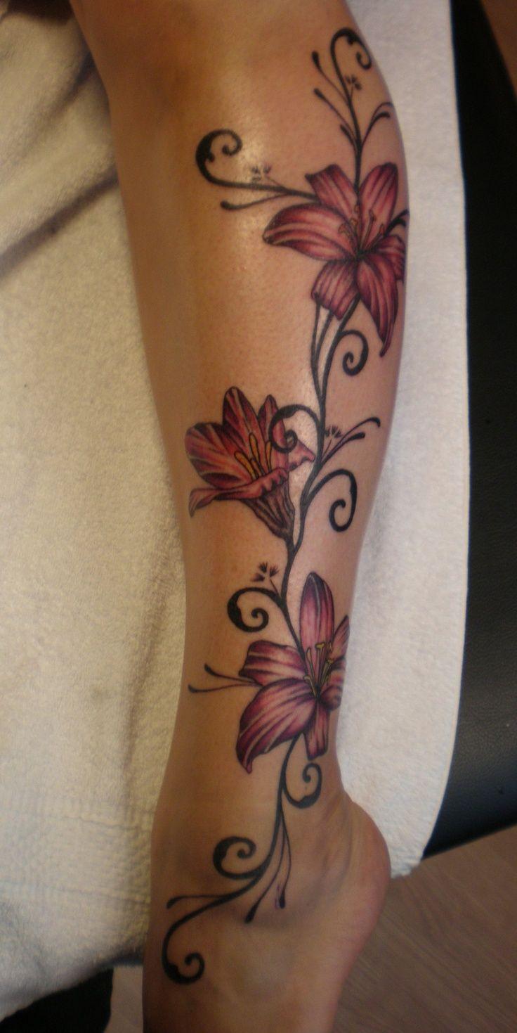 de tatuaje