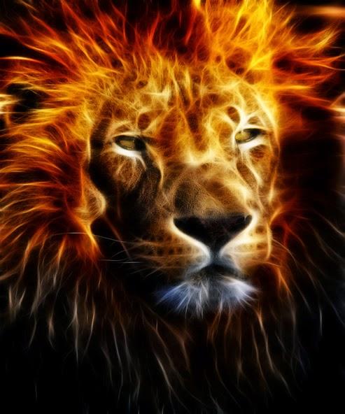 Prophetic Blog