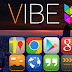 Vibe - Icon Pack v2.4.1.1 Apk