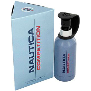 Nautica Competition for men