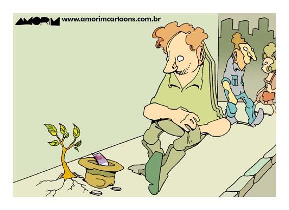 http://2.bp.blogspot.com/-IfV05FVq9oo/TuRQ8SbqZMI/AAAAAAAA1FM/pCXp03GKCx0/s1600/cartumdodia.jpg