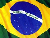 A bandeira mais bonita do mundo